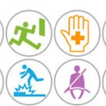2014-7月②損害保険